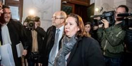 Moordproces tegen Vlaams Parlementslid Van Eyken opnieuw uitgesteld