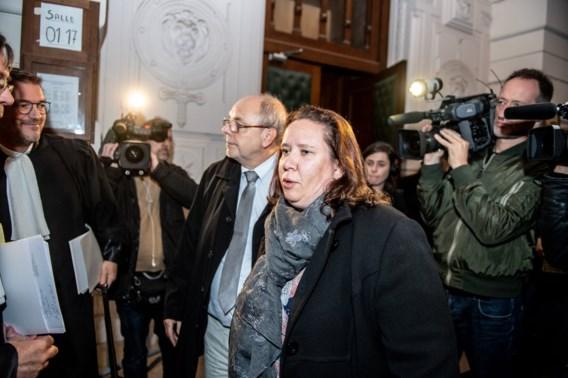 Moordproces tegen Vlaams Parlementslid Van Eyken opnieuw uitgesteld na sabotage bewijsmateriaal