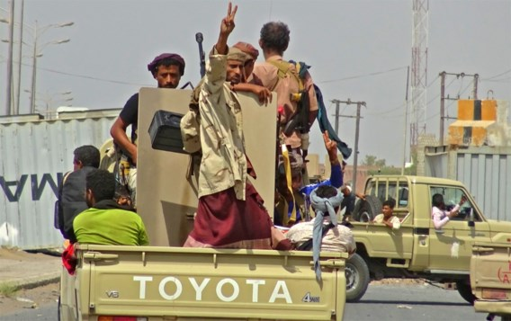 Minstens 149 doden in 24 uur in Jemen