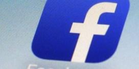 Broers Abdeslam gebruikten valse Facebook-accounts voor aanslagen
