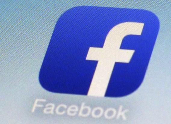 Oplichters proberen nieuw trucje met phishing via Facebook