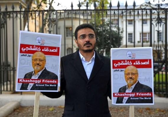 Aanwijzingen betrokkenheid Saudische kroonprins bij moord journalist