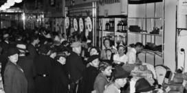Quiz: Wat weet je over de winkelketen?