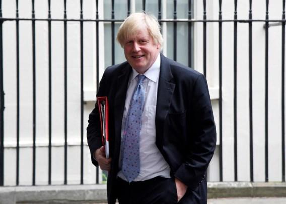 Harde Brexiteers zien akkoord niet zitten: 'Parlement zal slechte tekst blokkeren'