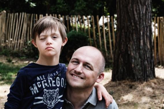 Na veroordeling wegens weigeren kind met beperking: 'Laat dit een wake-upcall zijn voor scholen'