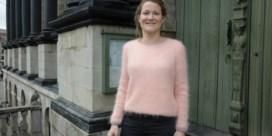 'De inhoudelijke zwakte van Mathias De Clercq komt nu boven'
