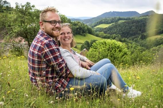 'Boer zkt vrouw' solt met mensen en hun gevoelens