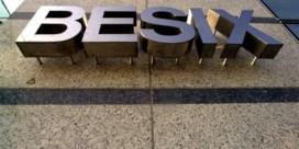 Besix heeft meerderheidsbelang in Watpac beet