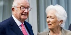 Reportage over Albert II mag pas na zijn dood op televisie worden uitgezonden
