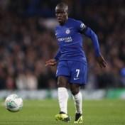 Ethiek in voetbal bestaat: Kanté weigerde belastingontwijking