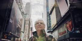 ★★★☆☆<br>Hoe Harry Gruyaert een pionier van de kleurenfotografie werd