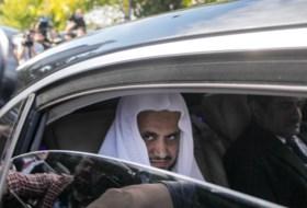 VS leggen 17 Saudi's sancties op voor moord op Khashoggi