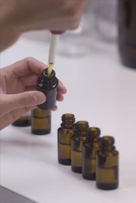CM betaalt homeopathie niet meer terug