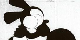 84-jarige man bezit 70 jaar lang 'verloren' originele Disneyfilm zonder het te weten
