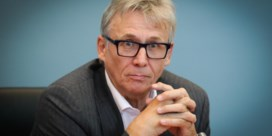 Huub Broers wordt voorzitter van Limburgse provincieraad