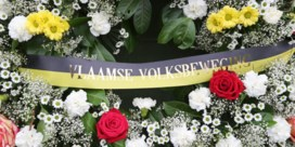 Vlaamse Volksbeweging in existentiële crisis
