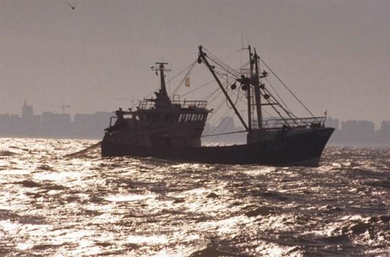 Brexit kan ramp worden voor Europese vissers
