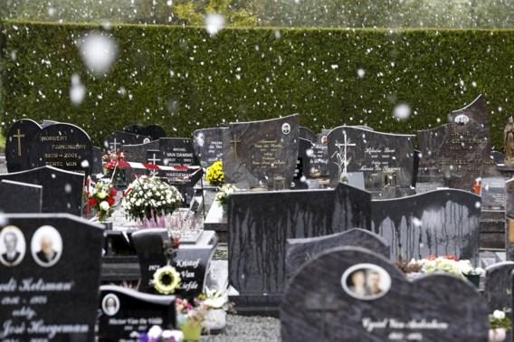 Lichaam van sinds 2001 spoorloze Nederlandse gevonden in België