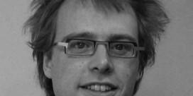 Stijn Meuris  - Het is maar de vraag wie zich moet verontschuldigen