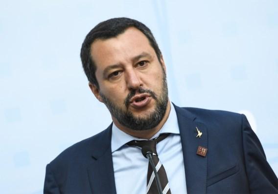 Italië waarschuwt EU voor gevolgen sancties