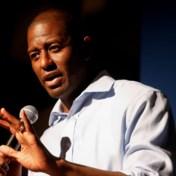 'Eerste zwarte gouverneur van Florida' geeft nederlaag toe