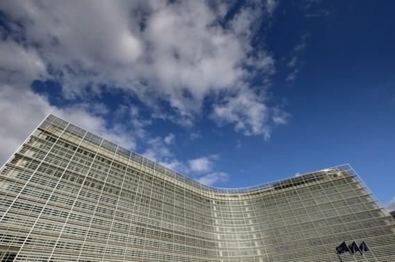 Pro-Brexit parlementslid tegen deal, 'omdat we dan geen EU-commissaris meer hebben'
