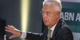 Muitende bankiers bij 'te duurzaam' ABN Amro