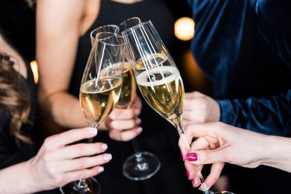 Tips voor een champagnebrunch op zondag
