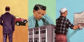 Internationale mannendag: acht redenen waarom mannen het niet altijd gemakkelijk hebben.