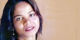 Advocaat: 'Asia Bibi hoopt snel te kunnen vertrekken'