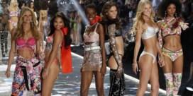 Open brief aan Victoria's Secret in New York Times: 'Laat vrouwen zelf beslissen wat sexy is'