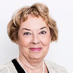 Nicole Vandenhove