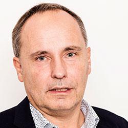 Erik Dewulf
