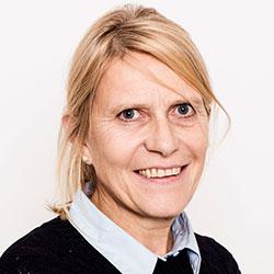 Karine Vervaet