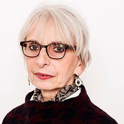 Marie D'Haene