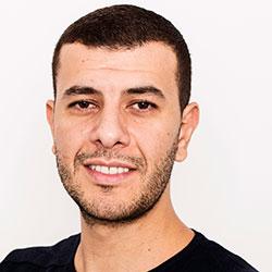 Josif El-Messaouidi