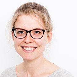 Ann-Sophie Vanwinsen