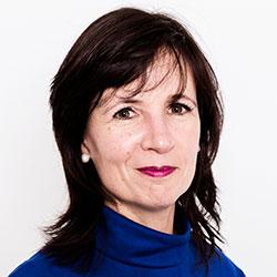Mieke Baelus