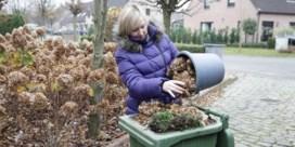 Eerste Belgische biomethaancentrale produceert groen gas met gft-afval