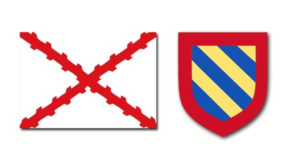 Antwerpse coalitie is helemaal niet Bourgondisch