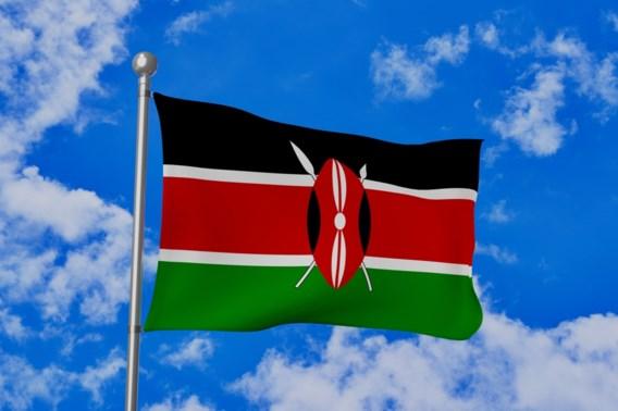 Italiaanse hulpverleenster ontvoerd door gewapende mannen in Kenia