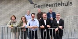 Kuurne krijgt schepen van Geluk: 'Inwoners laten onthaasten'