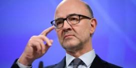 'Italië is aan het slaapwandelen richting financiële instabiliteit'