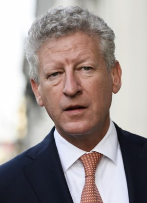 Pieter De Crem stopt met nationale politiek