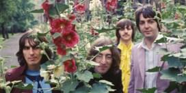 ★★★★★<br>De plaat waarop The Beatles vrij waren