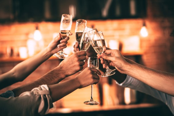 10 dingen die je nog niet wist over champagne