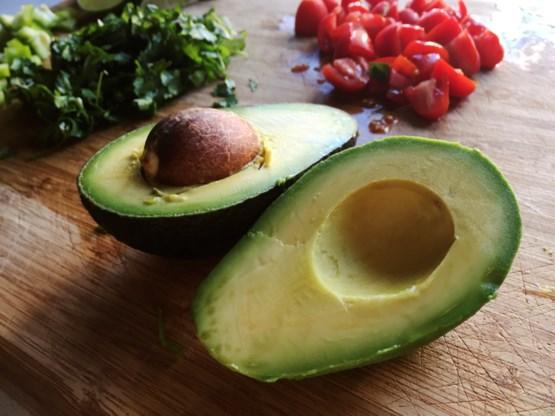 Waarom avocado's best wat aan populariteit mogen inboeten