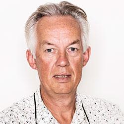 Hans Vets