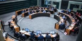 Gedeputeerden strijken nog 2,4 miljoen euro aan opstappremies op