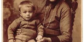 ★★★☆☆<br>Bart Meuleman  Hoe mijn vader werd verwekt